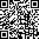 iOS PK Demo