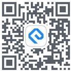 iOS Demo